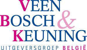Veen Bosch & Keuning België